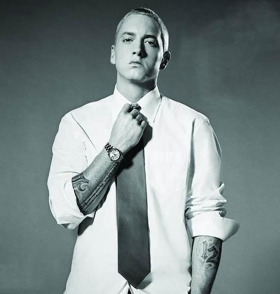 [jeu] Association d'idees en image - Page 7 Eminem